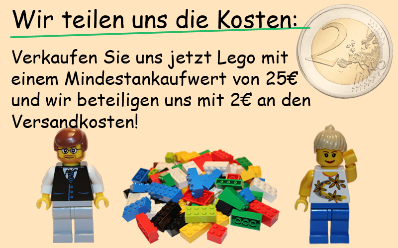 lego verkaufen green brick lego ankauf. Black Bedroom Furniture Sets. Home Design Ideas