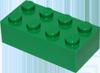 Lego verkaufen